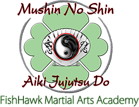 FishHawk Martial Arts Academy