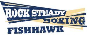 thumbnail_rsb-fishhawk-logo